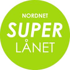 Nordnet Superlånet